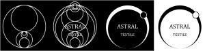 Logo process ASTRAL